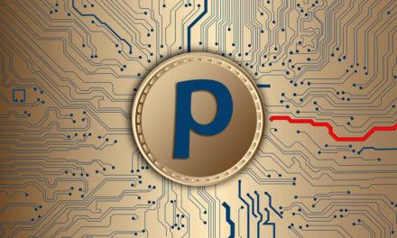 Por qué al Petro no le afecta la caída de las criptomonedas?