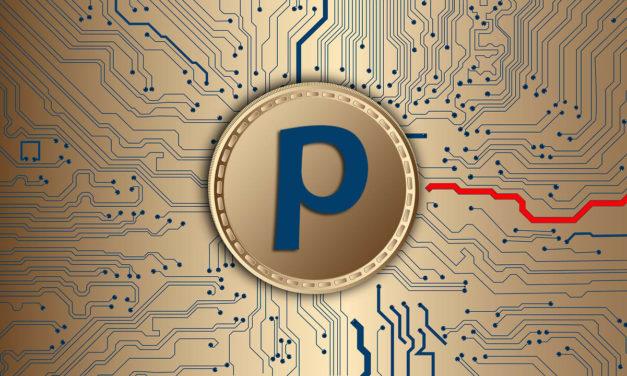 Especialista en criptomonedas corroboró mediante prueba el funcionamiento del Blockchain del Petro