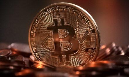 El negocio no está en el Bitcoin