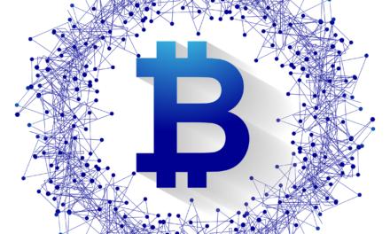 Documental sobre el Bitcoin