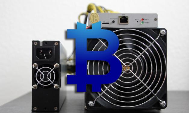 Cómo funciona Bitcoin, explicado fácil