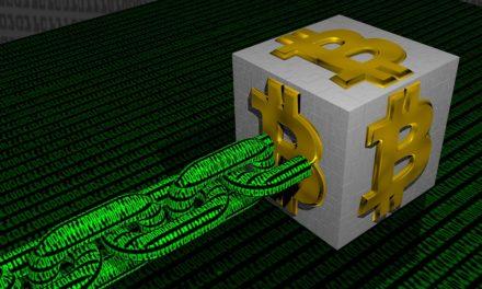 Blockchain y la verdad matemática