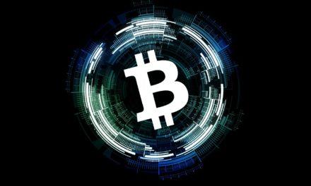 Bitcoin para 'dummies'