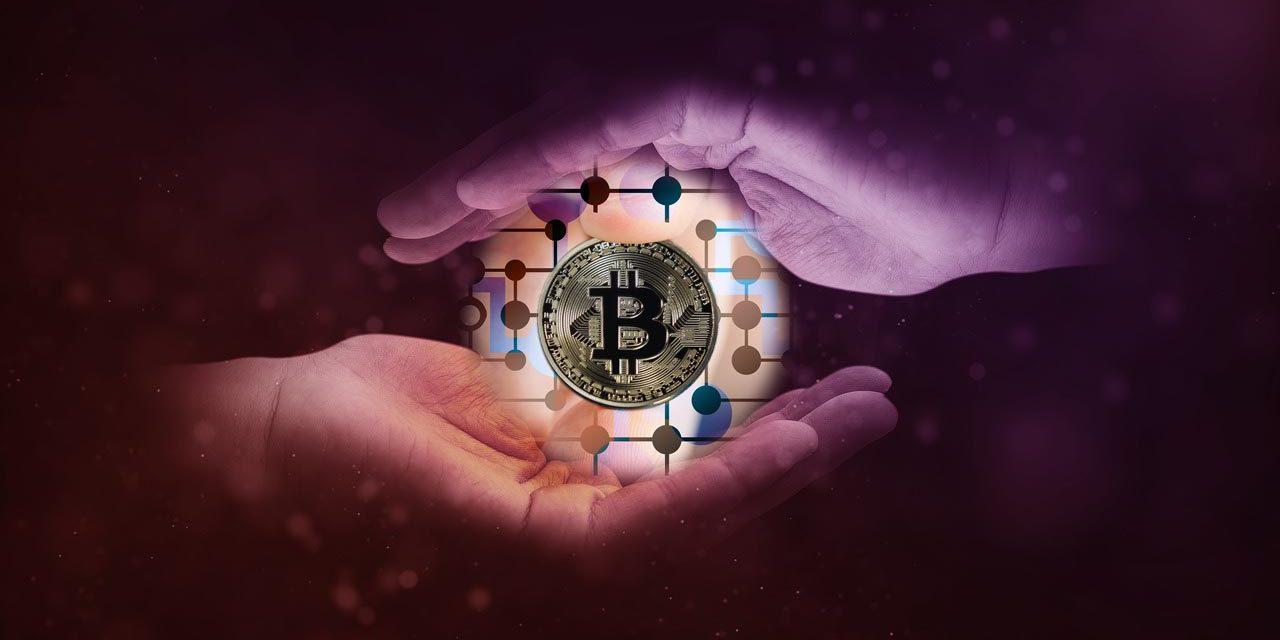 Cripto Moneda: Bitcoin se recupera por encima de los $ 11.000 a medida que el sentimiento mejora
