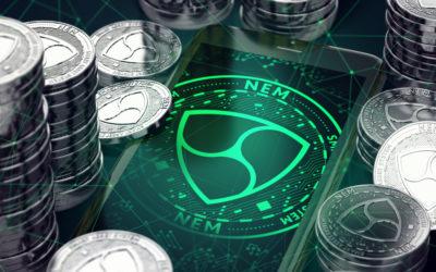 Más de 500 millones de dólares en criptomoneda fueron robados en Japón