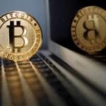 Tesla invierte 1.500 millones de dólares en Bitcoin y dispara el valor de la criptomoneda