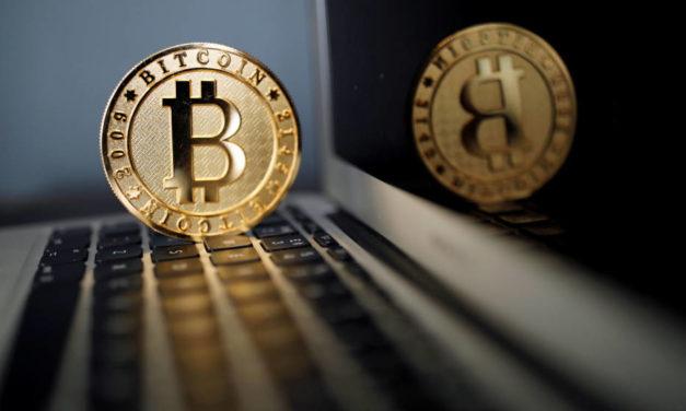 """""""Criptomoneda: El negocio digital"""""""