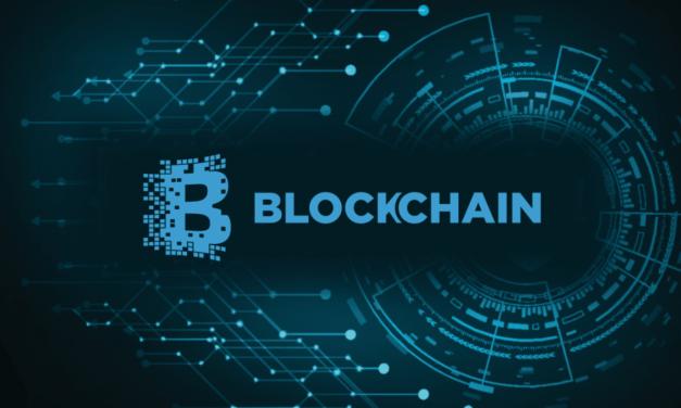 Cómo puede Blockchain servir a WordPress ?