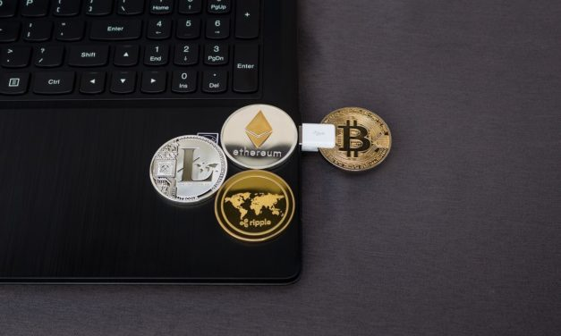 Bitcoin, ethereum o litecoin: ¿Cuál es la mejor criptomoneda para ti? (VIDEO)