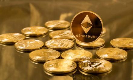 Así funciona Ethereum la criptomoneda que rivaliza con el bitcóin
