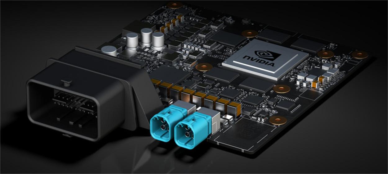 Nvidia presenta ganancias récord ayudada por la minería de criptomonedas y por Volta