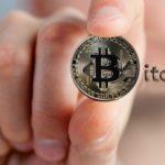 Bitcoin: ¿Un refugio seguro o un mito?