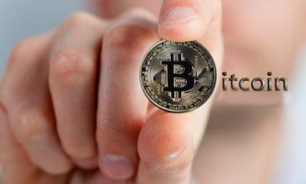¿Adiós al boom del bitcoin? El precio de la criptomoneda, en mínimos desde noviembre