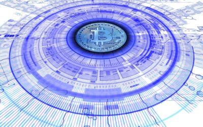 Cómo animarse a invertir en criptomonedas en un entorno seguro