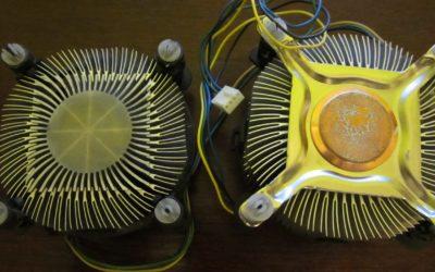 La creación de hardware para minería, un posible objetivo de Intel