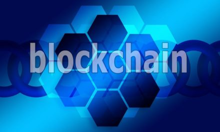 Hacia una nueva tecnología que rige a las criptomonedas basadas en 'blockchain'