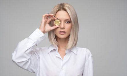 Del Bitcoin al EOS