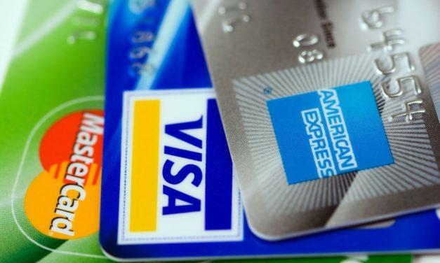 CEO de Mastercard llama 'basura' a criptomonedas anónimas, una vez más
