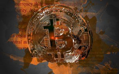 Índices de precios de criptomonedas, Explicado