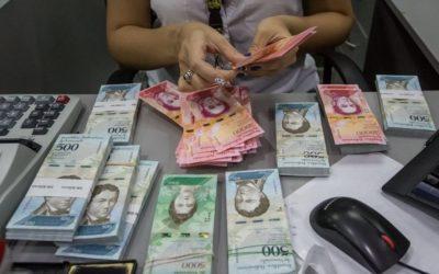 El DASH, la criptomoneda que se ha vuelto un éxito en Venezuela