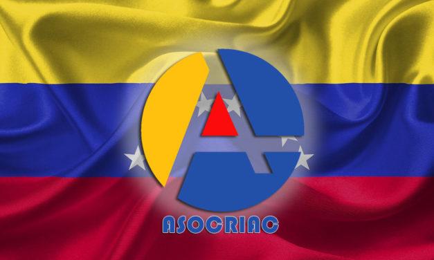 Se crea la Asociación de Casas de Intercambio de Cripto Activos, ASOCRIAC