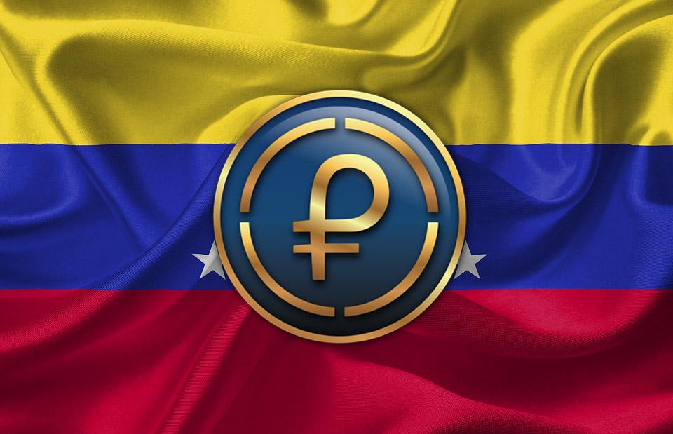 Las criptomonedas en Venezuela podrían jugar un papel en la reconstrucción del país