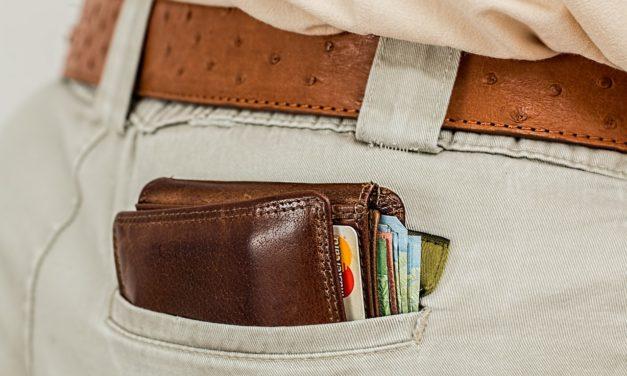 Qué es un Wallet?