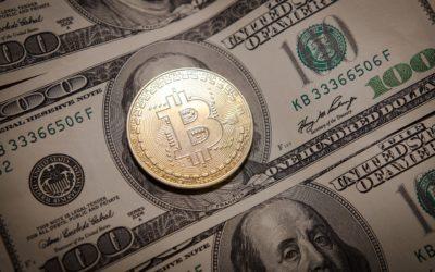 Conoce estos pasos básicos para comprar criptomonedas
