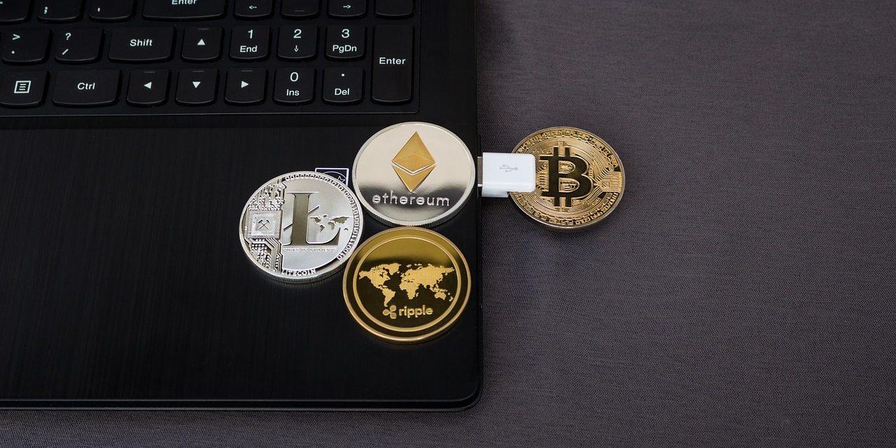 Razones por las que la moneda tradicional lucha contra la criptomoneda