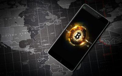 Criptomonedas y Bitcoin, la moneda virtual que revolucionó las finanzas