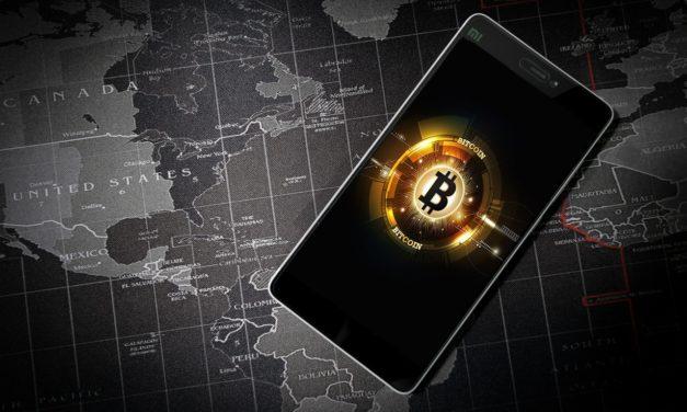 Principales términos en el mundo de las criptomonedas
