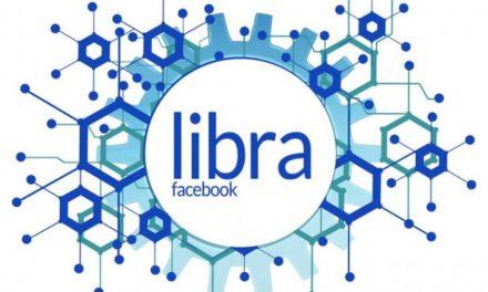 Libra, la criptomoneda de Facebook: qué es, cómo funciona y en qué se puede gastar