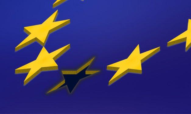 Unión Europea retoma proyecto de criptomoneda en respuesta a Libra