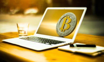 Bitcoin puede alcanzar los 545.000 dólares si la criptomoneda repite lo que pasó después del halving de 2012