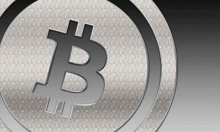 Menos europeos compran Bitcoin por la gravedad del estado de la economía