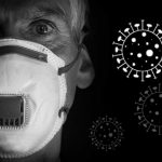 Creció el interés por las criptomonedas durante la pandemia