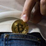 Bitcoin, La historia del Precio