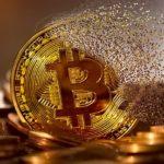 Cuatro factores para tener en cuenta sobre las monedas virtuales en el contexto actual