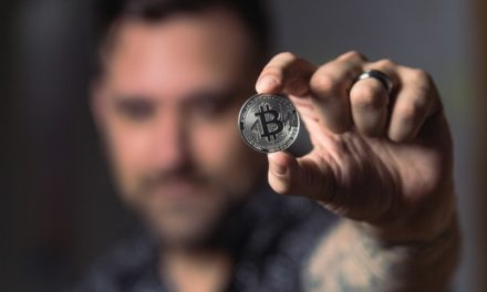 Cómo se pueden comprar bitcoins