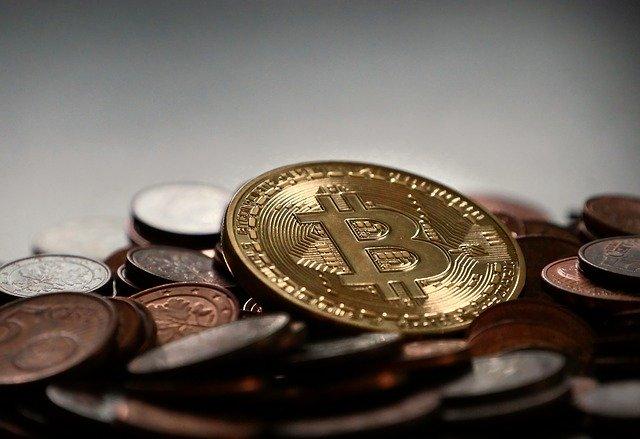 ¿Reemplazarán las criptomonedas al efectivo?
