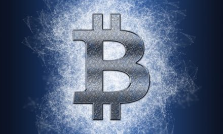 Se cuentan ya más de 8.000 cajeros de Bitcoin en el mundo