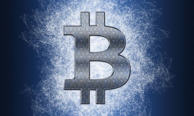 Cajeros de Bitcoin La Morocota