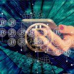 Foro Económico Mundial elige 6 proyectos de criptomonedas