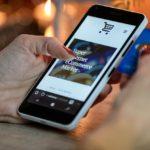 PayPal detalla sus planes con las criptomonedas: operaciones instantáneas sin intermediarios en Bitcoin, Ethereum y más