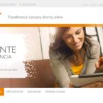 SOFORT, el medio de pago online por excelencia en Alemania