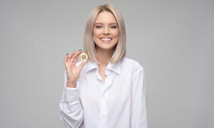 La minería Bitcoin en 2021